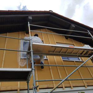 Beliebt Firma Engelhard - Ihr Handwerker für Haus und Hof OA51